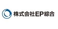 EP綜合バナー