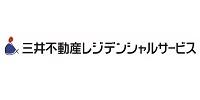三井不動産レジデンシャルサービスバナー