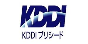 KDDIプリシードバナー