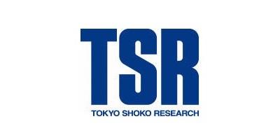東京商工リサーチバナー